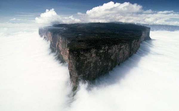 Roraima (fot. unmotivating.com)