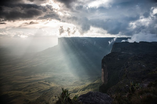 Roraima (fot. feel-planet.com)