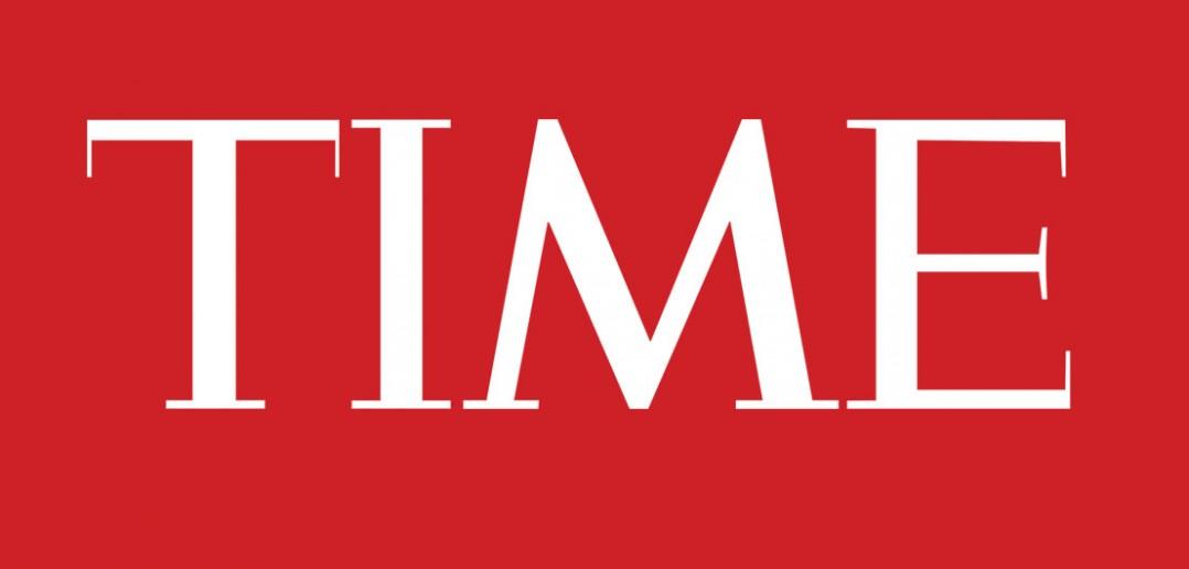 Krótka historia tygodnika Time