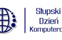 II Słupski Dzień Komputerowy - patronat medialny