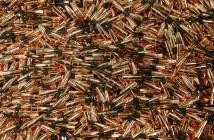 Produkcja amunicji - galeria