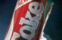 New Coke - tradycja rzecz święta, nie ruszać