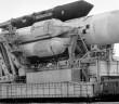 Bojowa stacja kosmiczna Polus