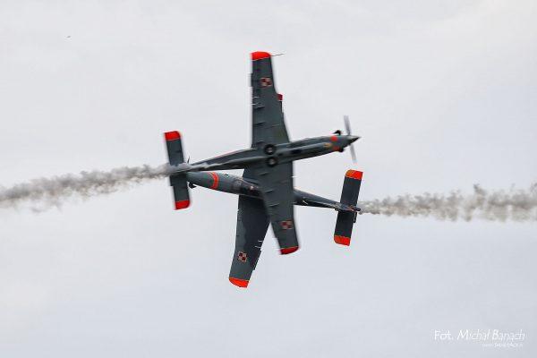 Orlik Team - Aerofestival 2016 (fot. Michał Banach)