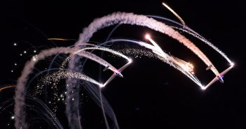 Leszno Air Picnic 2016 - fotorelacja