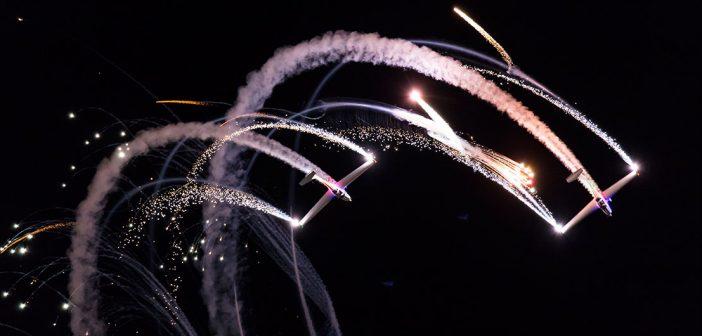 Leszno Air Picnic 2016 – fotorelacja