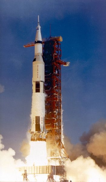 Regarder Apollo 11 The Untold Story Streaming Vf Apollo