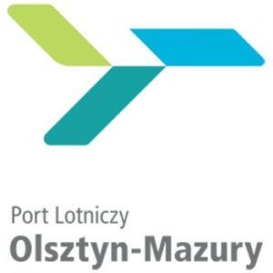 Redakcja portalu mazuryairport.pl