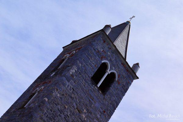 Chiesa di San Pietro (fot. Michał Banach)