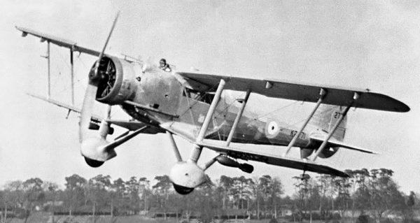 Vickers Type 253