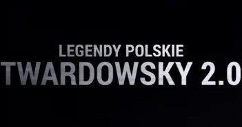 Legendy Polskie - Twardowsky 2.0 - Tomasz Bagiński