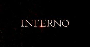 Inferno - recenzja