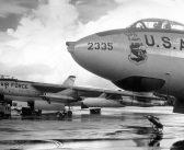 Broken Arrow – amerykańskie wypadki z bronią nuklearną