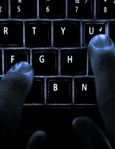 5 rad jak pisać artykuły w internecie