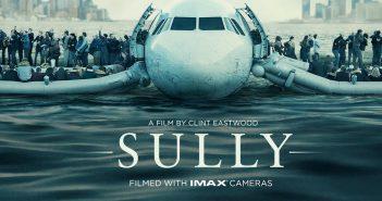 Sully - recenzja