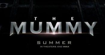 Mumia - trailer