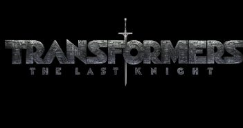Transformers: Ostatni Rycerz - trailer