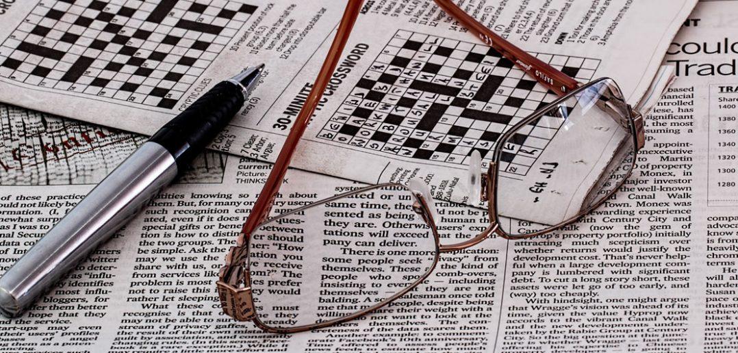 Jak przygotować dobrą informację prasową dla redakcji