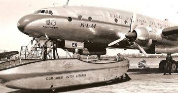 Lockheed SpeedPack
