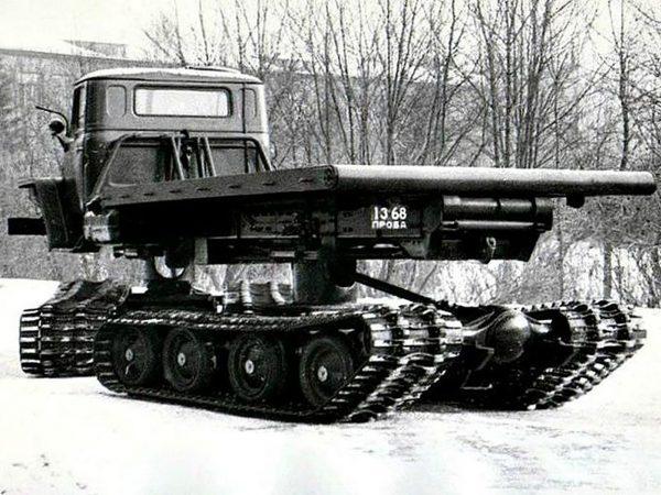 Nami-0157