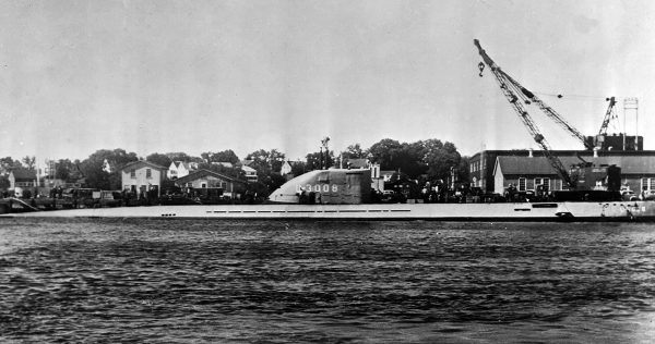 U-3008