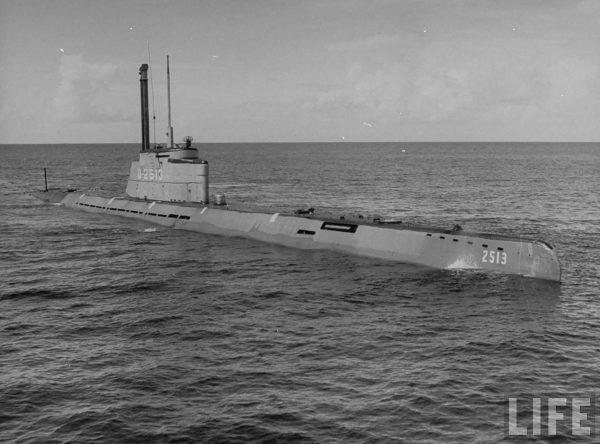 U-2513
