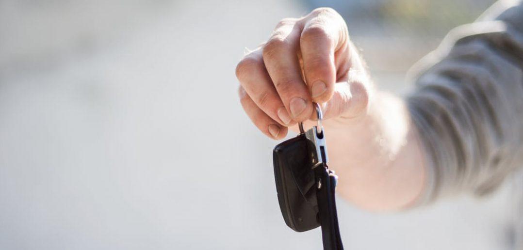 Jak korzystać oszczędnie z samochodu?