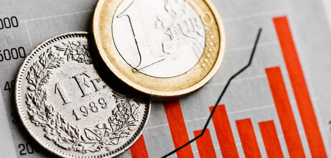 Znajdź najlepszy kurs franka i nie daj zarabiać bankom