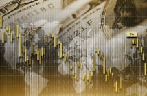 Sprawdź kurs dolara w internecie i oszczędzaj na wymianie