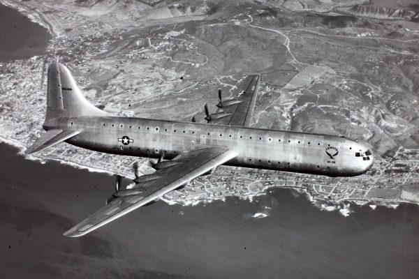 XC-99