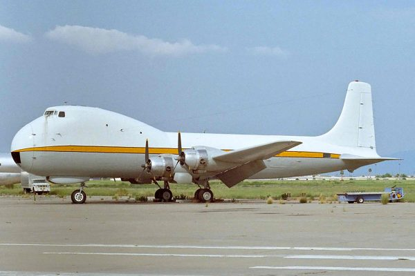 ATL-98 Carvair