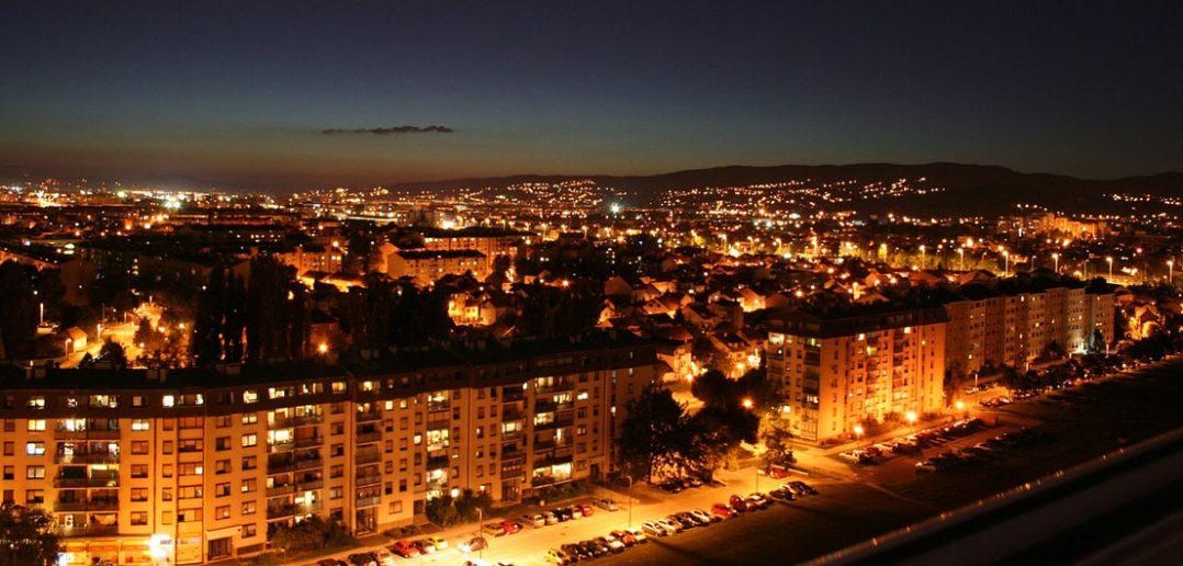 Dubrownik czy Zagrzeb? Które chorwackie miasto warto zwiedzić i dlaczego?