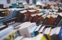 Ustawa o książce - komentarz