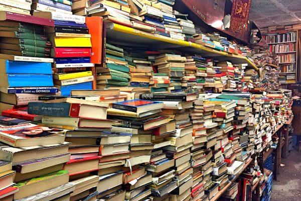 Głównym celem ustawy jest wprowadzenie stałej ceny na nowe książki, która obowiązywałaby przez 12 miesięcy od premiery.