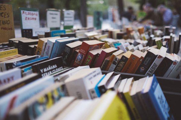 Projekt Ustawy o książce jest od góry do dołu niebezpieczny dla rynku i czytelnictwa w Polsce
