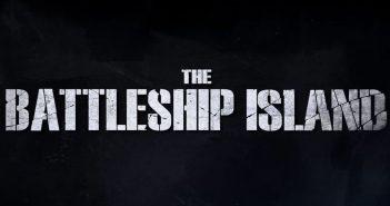 The Battleship Island - trailer