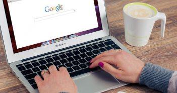 Jak rozpocząć przygodę z Google AdWords?
