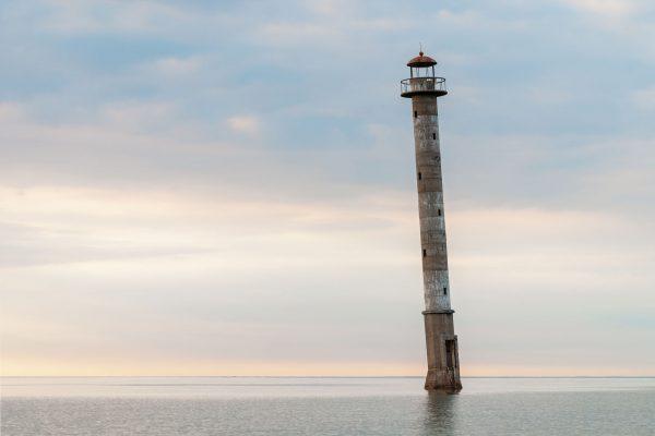 Latarnia morska Kiipsaare