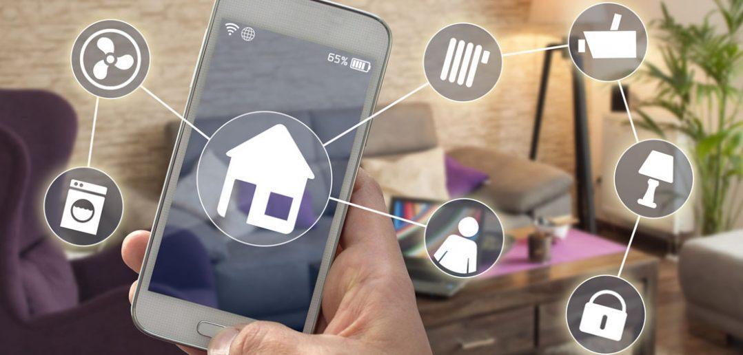 Smart technologie w zasięgu ręki i portfela – popraw jakość swojego życia