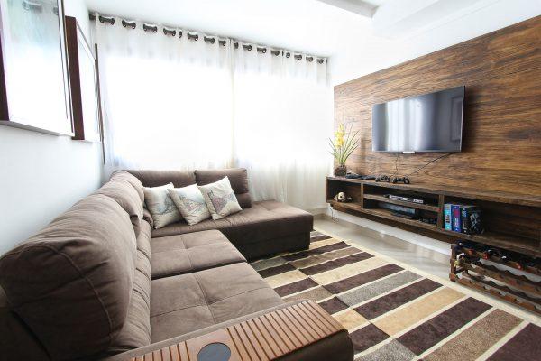 W domu wszystko może być już smart - telewizor, lodówka, żelazko, odkurzacz, oświetlenie i wiele więcej