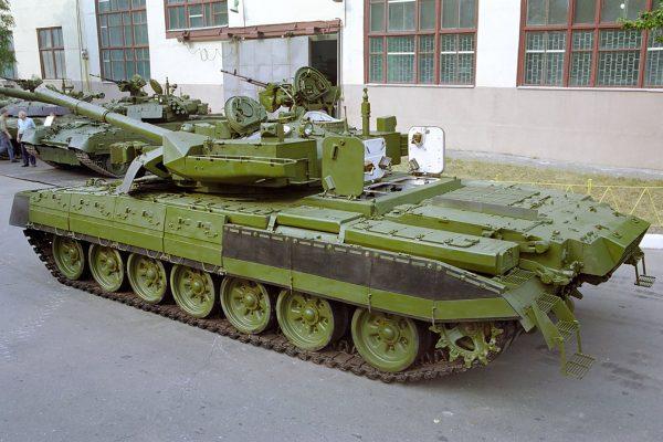 BMT-72