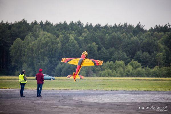 X Zlot Gigantów - Kąkolewo (fot. Michał Banach)
