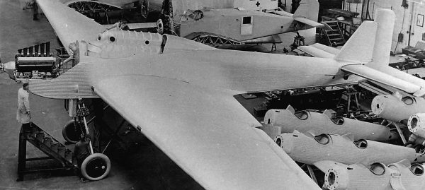 Junkers Ju 49