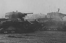 Wojsko Polskie w 1939 roku na brytyjskich kronikach filmowych - film