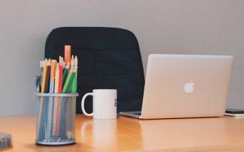 Czy warto pozycjonować stronę internetową?