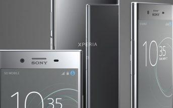Najlepsze i najciekawsze nowe smartfony (lato 2017)