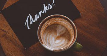 Dla każdego coś pysznego, czyli dlaczego właśnie kawa z ekspresu?