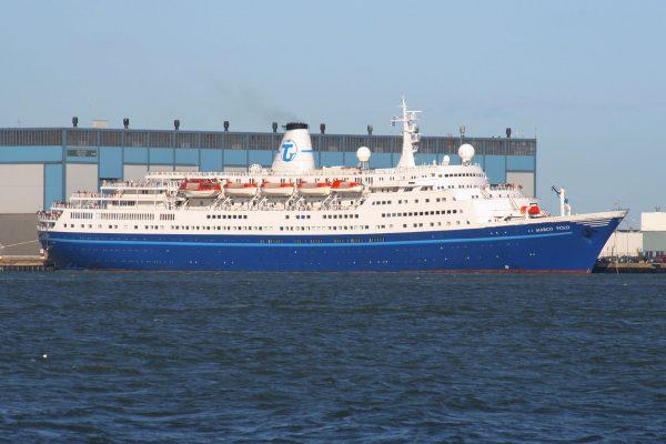 MS Marco Polo