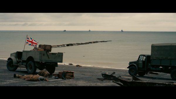 Dunkierka