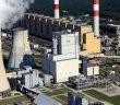 Rekord zapotrzebowania na energię w Polsce